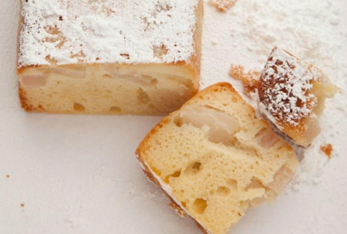 pear-cake85