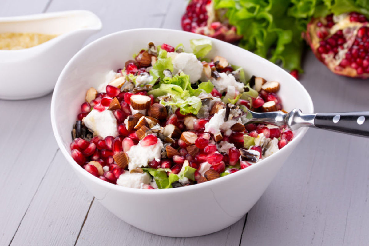 biblically-inspired-saladjpg