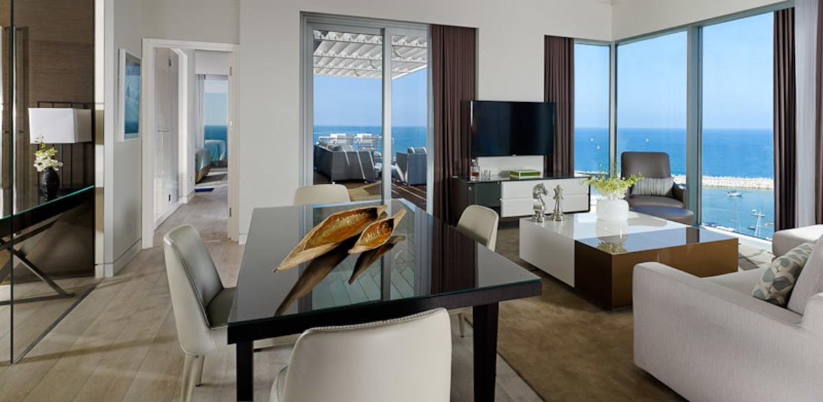 penthouse (2)