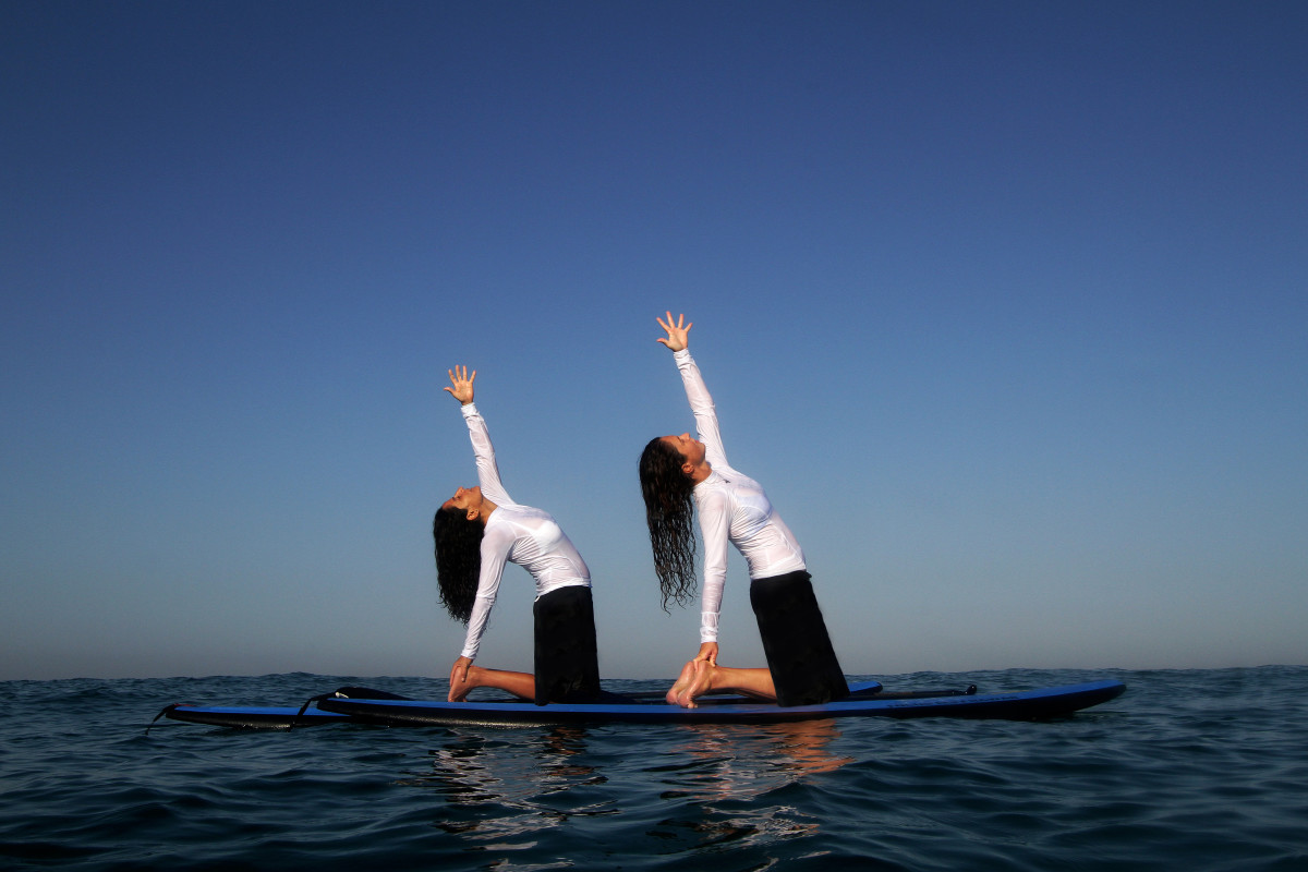 yoga sap_rev