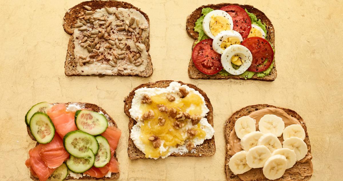 breakfast-toasts_1170x617