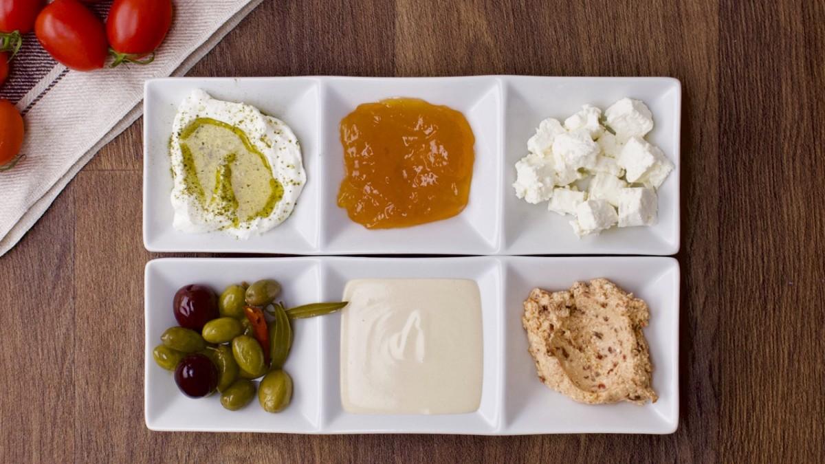 israeli-breakfast-for-two-3