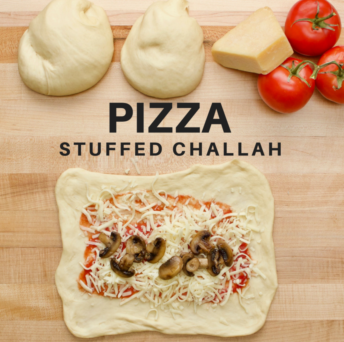 pizza-stuffed-challah