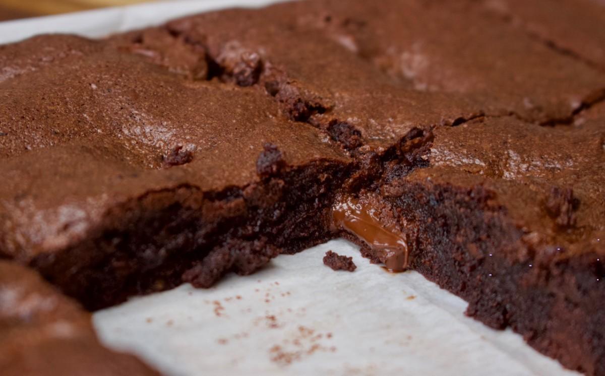 passover-brownies-breakstones
