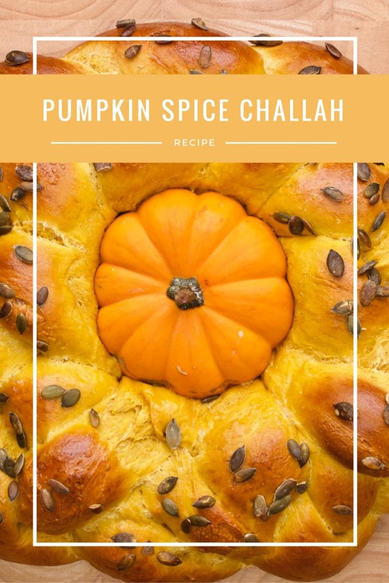 pumkpin-spice-challah-recipe