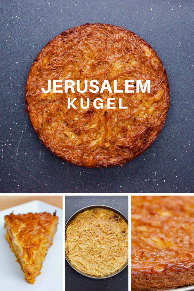 jerusalem-kugel-recipe
