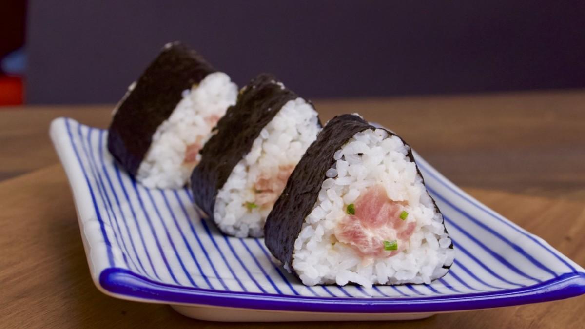 sushi-hamentaschen-featured