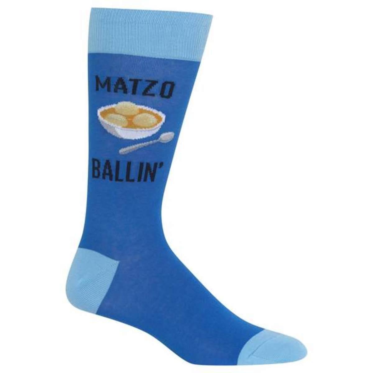 Hot_Sox_Men_s_Matzo_Ballin__Crew_Socks_047852234139_590x